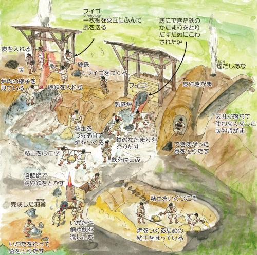 170129higashi11.jpg