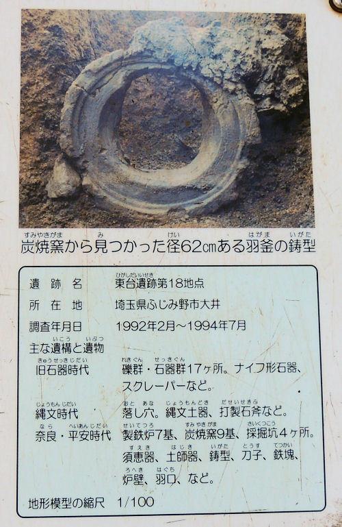 170129higashi12.jpg