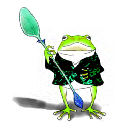 frog.png