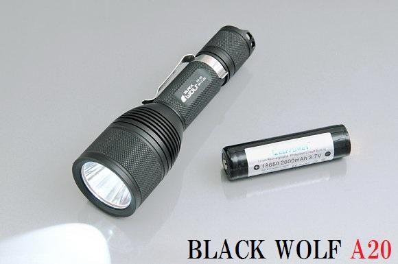 BLACKWOLF_A20 01