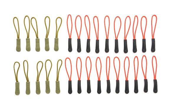 zipper_cord_02.jpg
