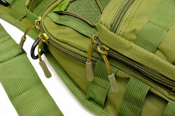 zipper_cord_04.jpg
