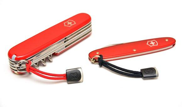 zipper_cord_05.jpg