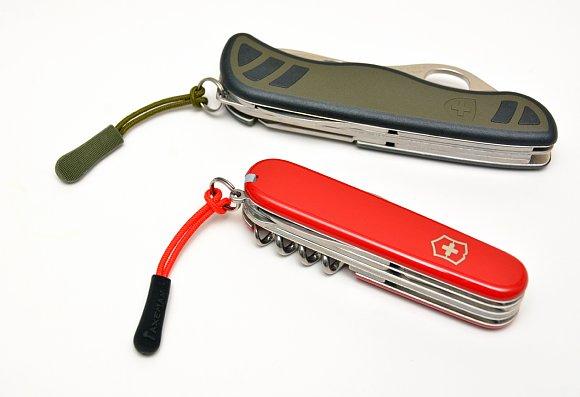 zipper_cord_06.jpg