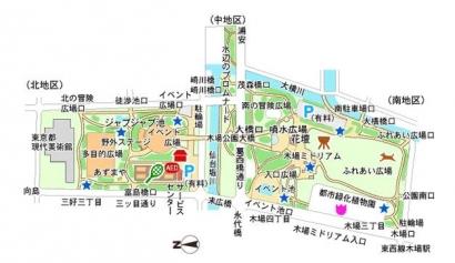 kiba-park-map.jpg