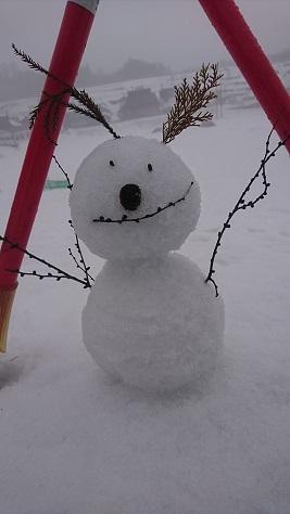 雪遊び25_170205_0009 - コピー