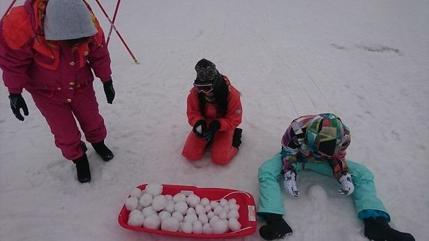 雪遊び25_170205_0012 - コピー