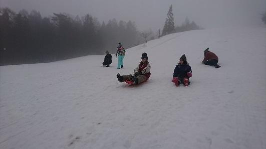 雪遊び25_170205_0015 - コピー (2)
