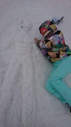 雪遊び25_170205_0021 - コピー