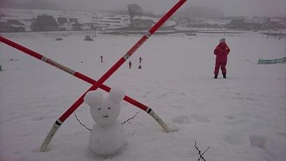 雪遊び25_170205_0025 - コピー