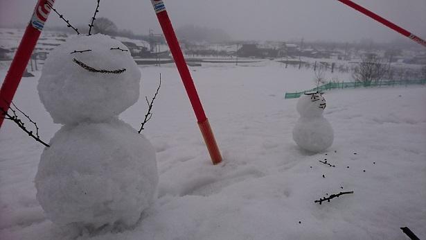 雪遊び25_170205_0027 - コピー - コピー
