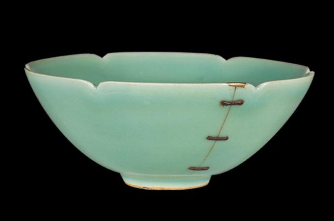 2016-12-3青磁茶碗バコウハン