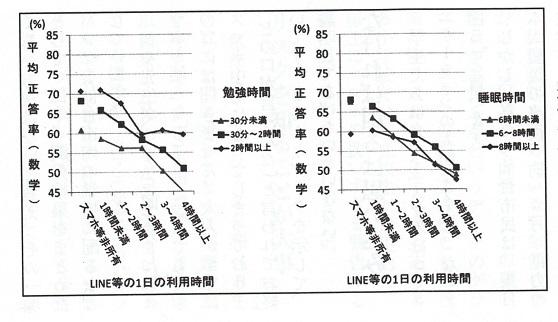 2017-2-4-2月刊HANADAスマホ記事7