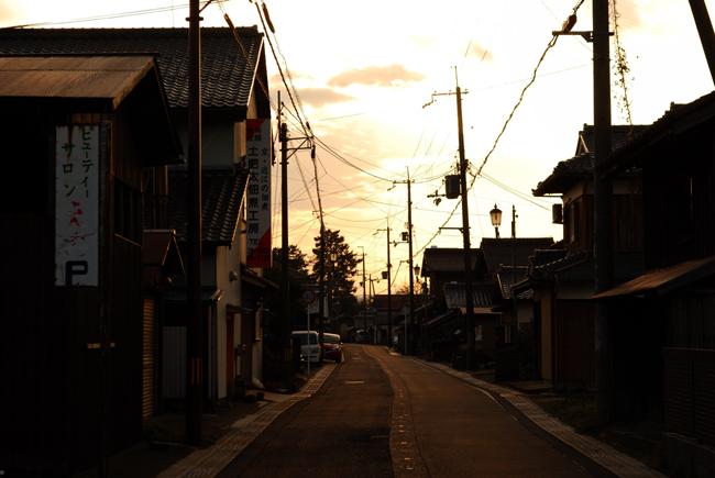 kaizuyuu2-2.jpg