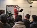 1623 クリスマスチャリティーコンサート03