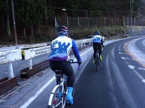 20170103_Ride02.jpg