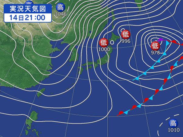 weathermap00_201701150059261f5.jpg
