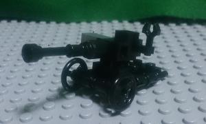 59式重機槍