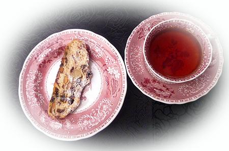 シュト-レンピンクカミラ