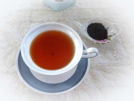 子持紅茶1