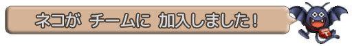 20161209_01.jpg