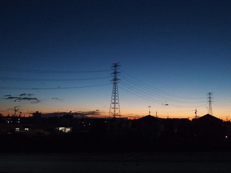 P1140001.jpg