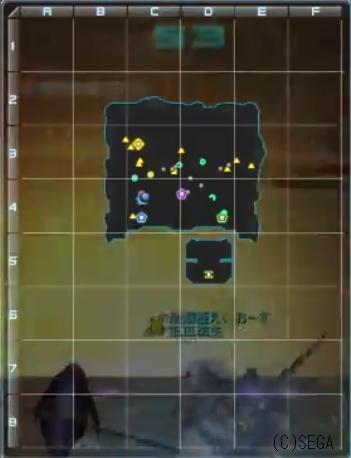 Baidu IME_2016-11-10_8-39-15