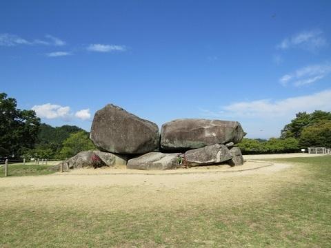脱・日帰りを目指す奈良の「副都心」計画