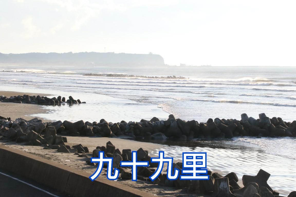 201701291218392da.jpg