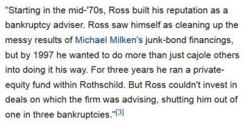 wikiWilbur Ross2