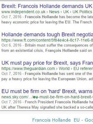 tokFrancois Hollande EU