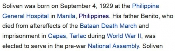 wikiMax Soliven