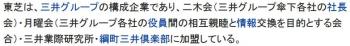 news東芝