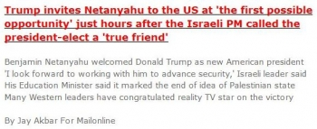 tokIsrael-minister-says-Palestinian-state-Trump-win.jpg