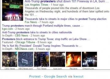 tokProtest.jpg