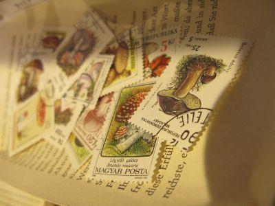 161210-きのこ切手