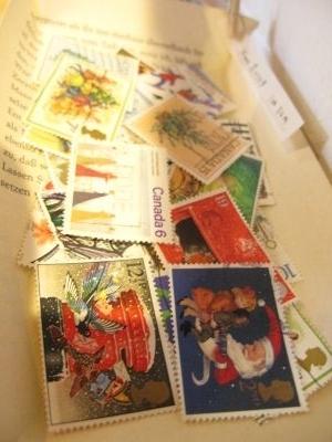 161210-クリスマス切手