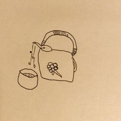 161221-ひょうたんカフェ1