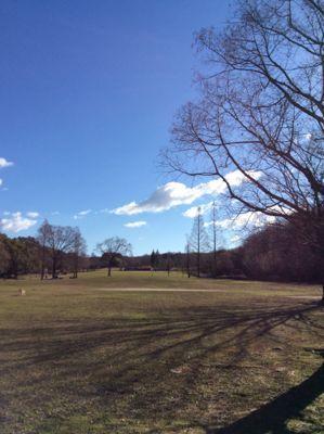 161228-平和公園
