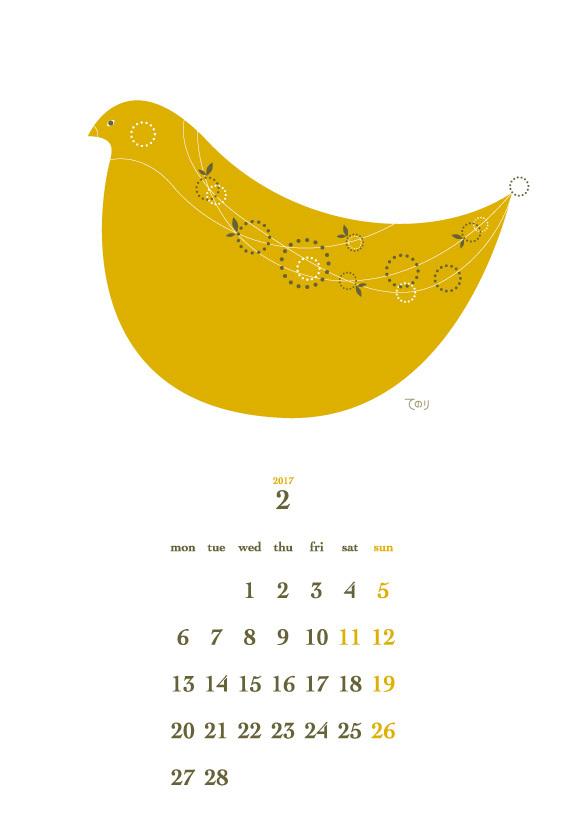 20170122-てのり1
