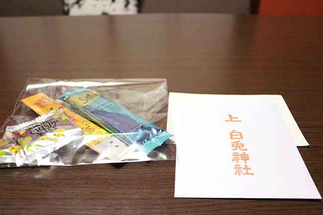 blog_000009074.jpg