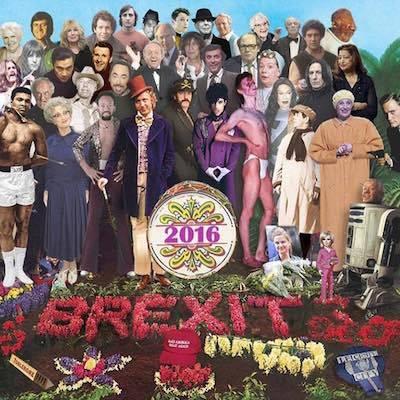 2016_lost_stars01.jpg