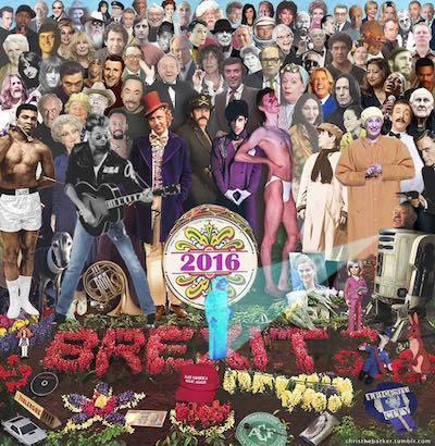 2016_lost_stars02.jpg