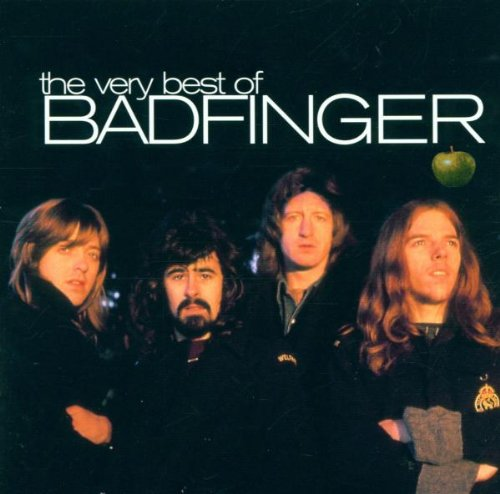 badfinger_best.jpg
