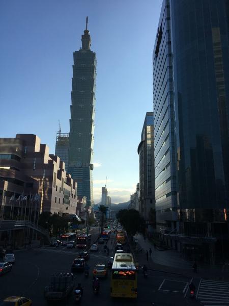 170104-台北101 02