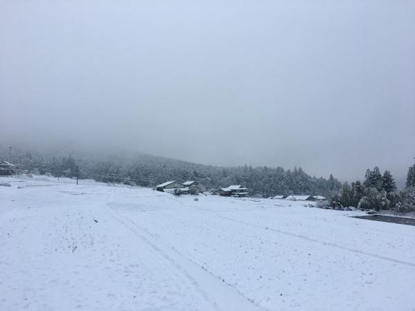 170113-雪の牧戸
