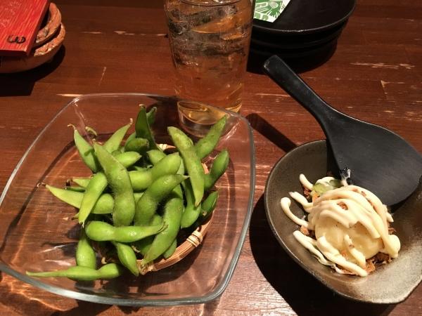 170124-おれの小樽食堂 (1)