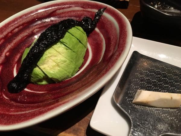 170124-おれの小樽食堂 (5)