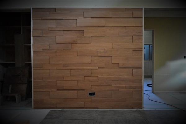 170124-装飾壁 (1)