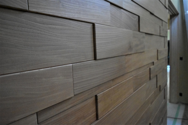 170124-装飾壁 (3)